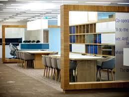 wood office partitions. Office Design Wood Partition Walls Wooden Door Partitions