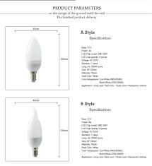 Globe Light Bulb Sizes E27 Led Bulb Light Plastic Cover Aluminum 270 Degree Globe Light Bulb 3w 5w 7w 9w 12w Warm White Cool White Led Corn Bulb Led Recessed Light Bulbs