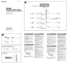 wiring diagram for a sony xplod car stereo wiring sony car stereo wiring diagram sony discover your wiring diagram on wiring diagram for a sony