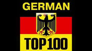 German Top 100 Single Charts 20 02 2017 Free Download Ed