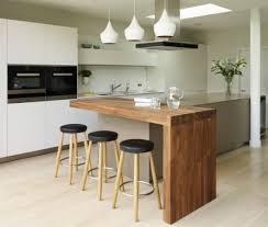 kitchen island ideas. Wonderful Island Small Narrow Kitchen Island Ideas Inside Kitchen Island Ideas
