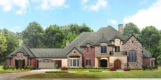 surprising european luxury house plans 5 floor home style house outstanding european luxury plans