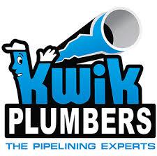 west palm beach fl kwik plumbers