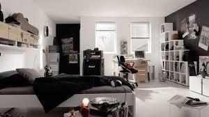 boy bedroom ideas tumblr. Room, Bedroom, And Black Image Boy Bedroom Ideas Tumblr O