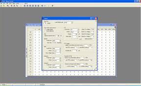 gs300 and aem fic install clublexus lexus forum discussion Aem Fic Wiring Diagram gs300 and aem fic install notune jpg aem fic wiring diagram