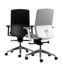 google office chairs. Bestuhl / J2 Task Chair Google Office Chairs G