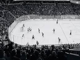 Winter Classic Tickets 2020 Nhl Winter Classic Buy At