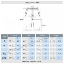 Ocean Pacific Size Chart Ocean Pacific Fleece Shorts Mens Royal 479005 479005