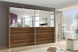 best mirrored bifold closet doors