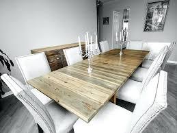 whitewash wood furniture. White Washed Wood Dining Table S Oak Room Furniture Wash Round Whitewash .