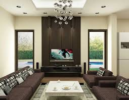 low ceiling lighting ideas for living room. living room lighting ideas low ceiling white painted wall rectangle glass coffee table black leather sofa for