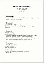 simple student resume format new happiness topic essay resume  simple student resume format new happiness topic essay resume objective examples customer service