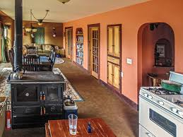 Lobelia: The $35,000 Strawbale Home in Missouri