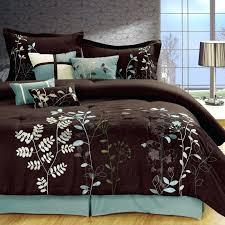 baby blue comforters light comforter king architecture set queen designer global village bedding