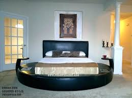 queen size bed frames for sale. Modren Sale Queen Size Beds For Sale Bed Frames Outstanding Good  Full  Inside Queen Size Bed Frames For Sale F