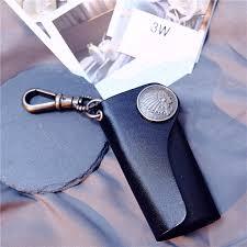 <b>Vintage Handmade</b> Leather Bags Online Shopping | <b>Vintage</b> ...