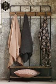 Coat Rack Next Stunning Buy Grey Giro Coat Rack By Be Pure From The Next UK Online Shop