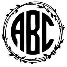 free font designs https i pinimg com 736x 3d 82 71 3d8271e12ac7484