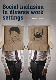 diversity thesis definition images about diversity in the workplace tips from the religion and diversity project is pleased to