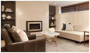 Interior Design Feature Walls Living Room Creating And Defining The Focal Point Of A Room