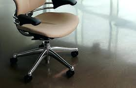 freedom chair parts. humanscale freedom chair replacement parts full size of human scale manual