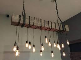 medium size of outdoor hanging planters wall mounted chandelier for gazebo fan plug in enchanting pendant