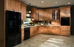 Kitchens U0026 Bath