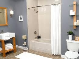 bath wall surrounds bathtub surround shower and kits