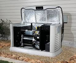 generac home generators. Generac Home Generators. Perfect Generators A Permanently Installed Backup Generator Protects Your Automatically W