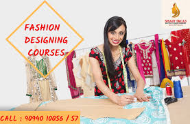 What Skills And Talents Are Required For Fashion Designer Smart Skills Institute Of Fashion Technology Provides The