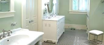 how much is it to redo a bathroom. How Much Is It To Redo A Bathroom Fixtures Cheap Ideas I