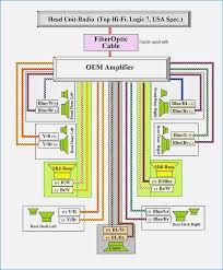 2002 325i e46 bmw wiring diagram trusted wiring diagrams • e46 business radio wiring diagram wire center u2022 rh florianvl co bmw e30 ignition diagram bmw m5 radio diagram