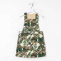 <b>Платья и сарафаны</b> для девочек <b>Bonito</b> в Челябинске. Сравнить ...