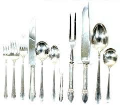 antique sterling silver flatware value sterling silver flatware pattern sterling silver flatware value patterns antique for antique sterling silver