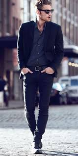 17 best ideas about business casual for men the portuguese gentleman theportuguesegentleman tumblr com me