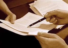 Buying research papers online GO TO PAGE