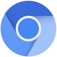 It allows you to switch between chromium and. Uc Browser 2021 Latest Free Download For Pc Windows 10 8 7