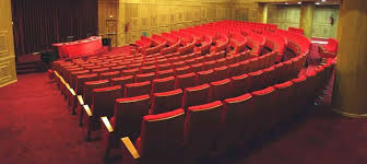theatre style chairs. seating theater style theatre chairs r