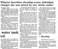 Clipping from Mason Valley News - Newspapers.com