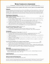 Inventory Clerk Resume Cover Letter Free Samples Writing Guide Cv