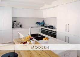 modern kitchen design gallery designs22 designs