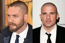أنواع شعر الرجال واسمها الحلاقة الذكورية النموذجية أنواع