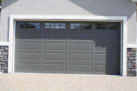 Other Garage Door Styles Residential Delightful In Other Garage Door