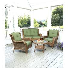 oversized patio chairs. Gypsy Oversized Patio Furniture Cushions B76d On Stylish Small Home Remodel Ideas With Chairs