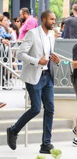 Bachelor host says Corrine Olympios wasn\u0027t a victim   Daily Mail ...