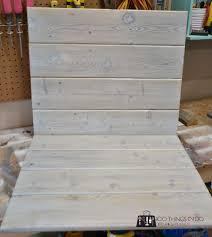how to whitewash oak furniture. How To White Wash Wood Create A Photo Backdrop Whitewash Oak Furniture