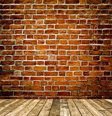brick walls. Shutterstock_142578295 Brick Walls