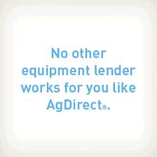 amortization calculator online loan payment calculator