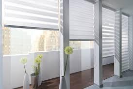 Wohnidee Doppelrollo Das Wohnzimmer In 2019 Vorhang Rollo