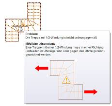 Tips, lisp routines, & macros cadalyst cad tips lisp routine repository. Losungshinweise Fur Treppen Autocad Architecture 2019 Autodesk Knowledge Network